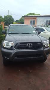 subaru libero for sale auto jamaica classified online motor vehicles for sale and