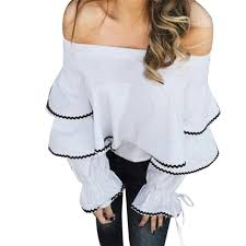 baby doll blouses blouses and tops european style clothing solid