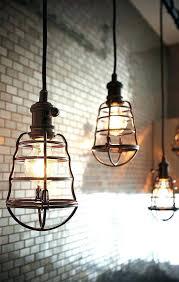 lights for sale pendant lighting for sale pendant lights for sale perth wa