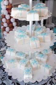 kara u0027s party ideas breakfast at tiffany u0027s birthday party kara u0027s