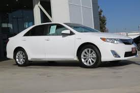 toyota camry hybrid for sale by owner used toyota camry hybrid for sale in sacramento ca edmunds
