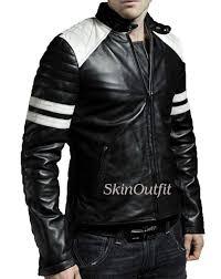 jacket price leather jackets buy in mumbai on