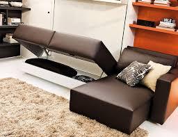 Sofa Murphy Beds by Sofa Murphy Bed U2014 Loft Bed Design Best Sofa Murphy Bed