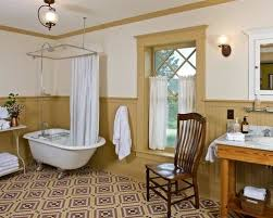Bathtub Converted To Shower Tub To Shower Conversion Houzz