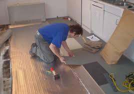bodenbeläge küche bodenmobilia projekte renovation bodenbelag küche und