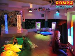 Sensory Room For Kids by Sensory Room Wallpapers Snoezelen Multi Sensory Environments