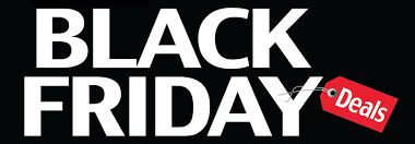 best buy black friday andriod phone deals black friday 2013 deals list android tablets phones gaming