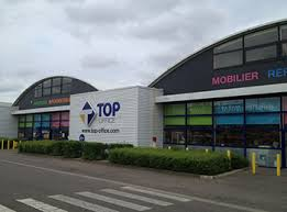 top office amiens fourniture et mobilier de bureau