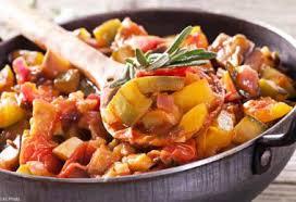 cuisine provence traditional provence recipes avignon et provence