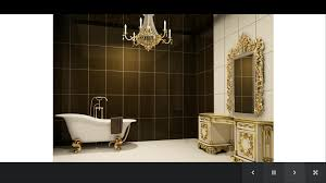 bathroom decorating ideas android apps on google play bathroom decorating ideas screenshot