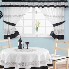 Kitchen Curtains With Grapes by Kitchen Curtain With Grapes Decorate The House With Beautiful