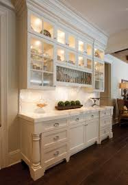 Modern Dining Room Buffet Cabinet Exitallergycom - Dining room cabinets
