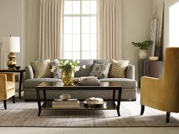 Bernhardt Sofa Reviews by Bernhardt Conway Sofa With High Set Arms And Wood Legs Wayside