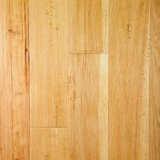 Best Engineered Hardwood 19 Best Engineered Hardwood Vintage Couture Images On Pinterest