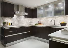 my kitchen design design my kitchen home design and decorating