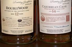White Oak Rum On A Table Scotch Cask Types U2013 Seeking Some Clarity Scotch Hobbyist U0027s Blog
