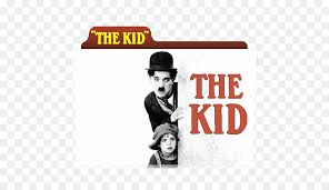 film comedy on youtube quotation youtube comedy film joke charlie chaplin png download