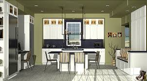 hanssem america design oriented best kitchen cabinets in the usa