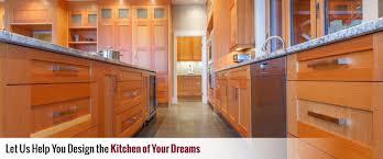 The Kitchen Design Centre Home Design Parksville Suppliers U0026 Product Lines Inter Island