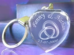 id e cadeau mariage idée cadeau mariage