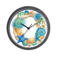 themed clocks best of themed wall clocks about my