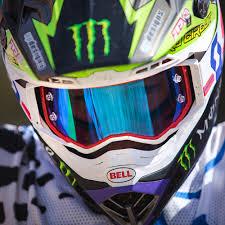 scott prospect motocross goggle 2018 v1mx google