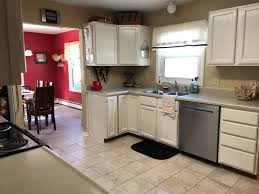 valspar kitchen cabinet paint white warm oatmeal a house with character