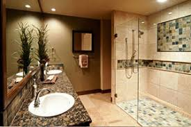 Remodeling Northbrook IL Interior Home Remodeling - Interior home remodeling