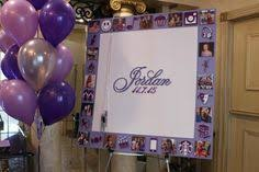 bat mitzvah sign in boards sign in boards photo border sign in board sign in boards