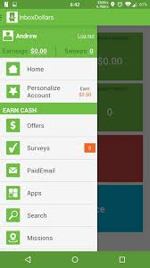 how to make money on android 15 apps that give rewards u0026 cash