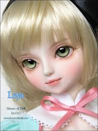 beautiful wallpapers dolls wallpapers cute dolls cute barbie dolls