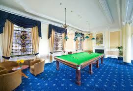 royal hotel in whitby shearings hotel breaks