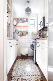 cuisiniste pontault combault cuisiniste pontault combault finest photo de mobalpa pontault