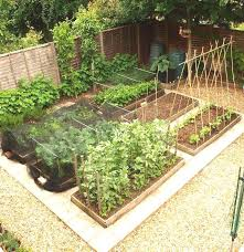 Garden Layout Ideas 30 Luxury Garden Layout Ideas Ideas