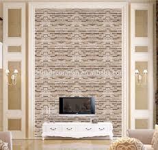 kitchen wallpaper backsplash accessories excellent for kitchen suppliers and manufacturers