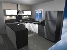 cuisine avec carrelage gris quelle couleur avec carrelage gris maison design bahbe com