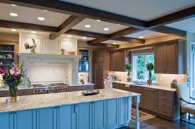 multigenerational homes plans multigenerational house plans with two kitchens home design and
