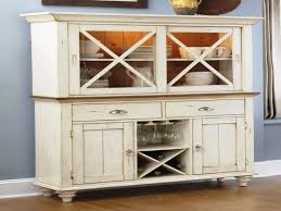 kitchen buffet and hutch furniture kitchen buffet hutch cabinet rocket exclusive kitchen