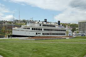 win tickets 178 seattle thanksgiving weekend dinner cruise