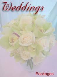 wedding flower packages antique rose flower shop toronto