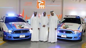 ford mustang dubai dubai ambulance adds ford mustang to support fleetmotoring middle