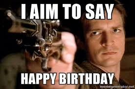 Asian Dad Meme Generator - happy birthday meme funny happy birthday memes pictures