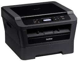 10 best home printers 2017 top printers for home reviews 2017