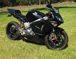 Project Vfr