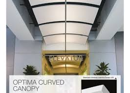 ceiling drop ceiling tiles amazing armstrong suspended ceiling