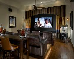 curtains media room curtains decor 25 best ideas about home