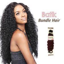 hairstyles with ocean wave batik hair hairstyles with wave batik hair outre batik synthetic braid deep
