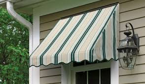 Side Awnings Home Nuimage Awnings