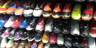 buy boots hk sneaker hk guide to fa yuen sneaker shops
