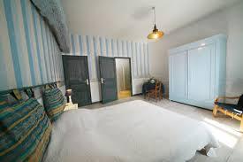 chambre ile de chambre ile de re maison d hôtes en chagne